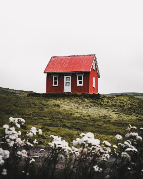 WVINS - mitigate homesharing risk