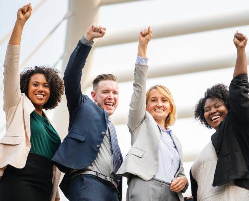 Working Ventures Insurance BC FORUM