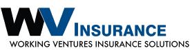 Working Ventures Insurance