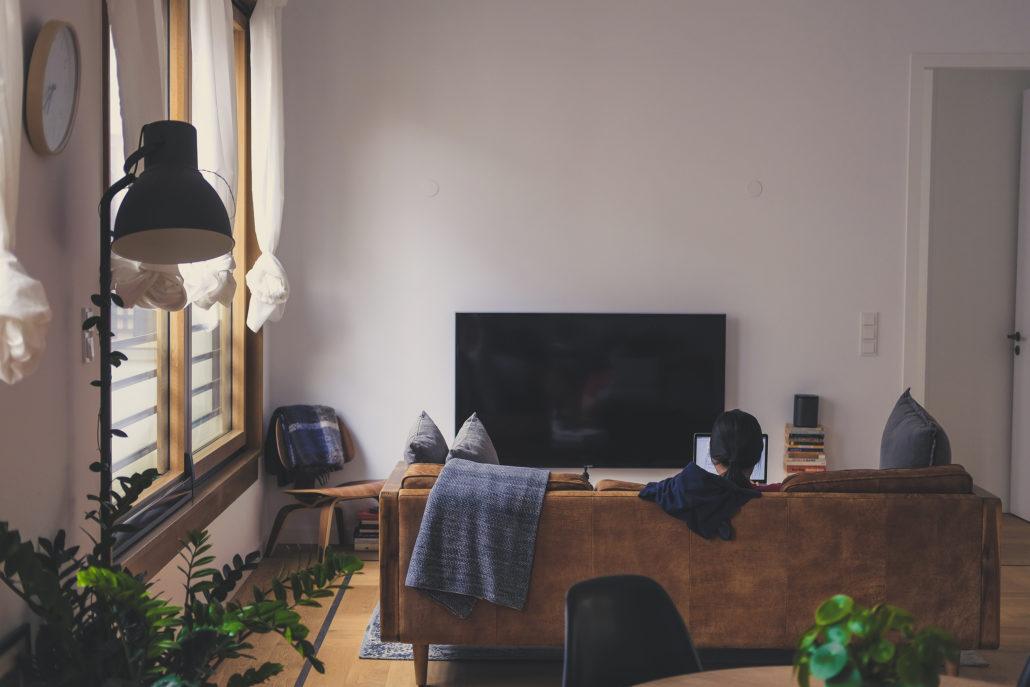 Working Ventures Insurance Tenants Insurance