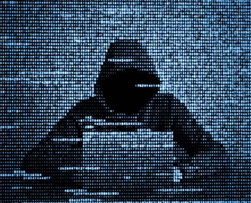Working Ventures Insurance coverage for cybercrime